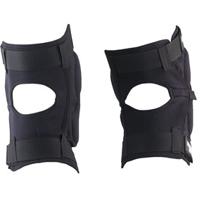 Race Face Dig Knee Protectors Black